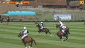 Warwickshire Cup – Emlor Black v Monterosso