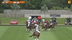Warwickshire Cup – Emlor v Monterosso