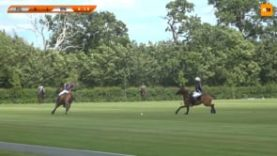 Winkfield Cup – BN Polo v Four Quarters Black