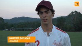 Bautista Bayugar – Kings Polo Master Cup