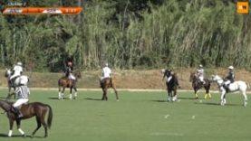 International Polo Cup (10) – Antelope v Barralina