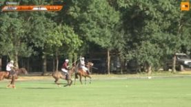 International Polo Cup (10) – Antelope v St Tropez