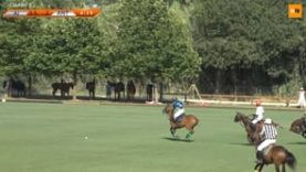 International Polo Cup (15) – Alfi Investment v Antelope