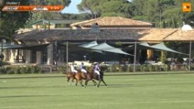 International Polo Cup (15) – Chateau d'Aulne Twenty 20 v Marquard Media