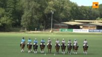 International Polo Cup Final 15 Goals – VT Wealth Management  vs Amanara