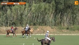 International Polo Cup – Saint Tropez vs Barralina