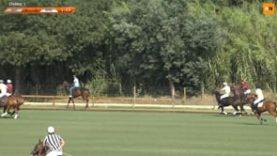 Open de Gassin (15) – Amanara v Antelope