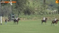 Open de Gassin (15) – Marquard Media v Antelope