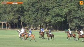 Open de Gassin (15) Semifinal Chateau d'Aulne/Twenty20 v Hadoro VaS