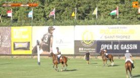 Open de Gassin (15) – Semifinal Marquard Media v Amanara