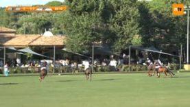 Open de Gassin Final – Battistoni vs Antelope