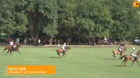 Amanara – Cote d'Azur Cup (10)