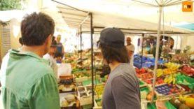 Ceviche In Saint Tropez