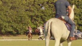 The Polo Show – Episode 2