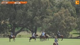 Garangula Spring Tournament – Catalina vs Garangula