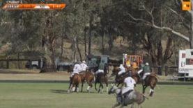 Garangula Spring Tournament – Ellerston vs Kurri Burri