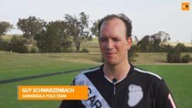 Guy Schwarzenbach