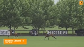 Thai Polo Cup – Day 1 Best Goals