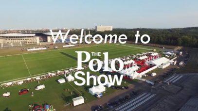 the polo show 4