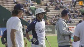 Adolfo Cambiaso – Argentine Open 2019