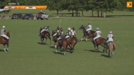 Ladies Cup – Santa Maria de Lobos vs The Villages