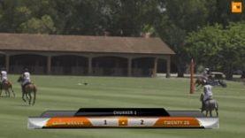 Thai Polo Cup 3rd Place Final – Twenty20 v Caña Brava