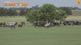Ladies Cup Final – Cote d'Azur v The Villages Polo