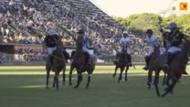 Polito Pieres – Argentine Open 2019