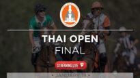 Thai2020_1