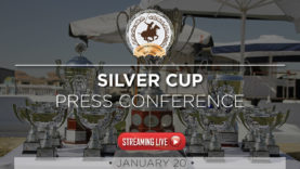 silver-draw1 (1)
