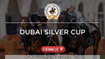 silvercup1