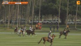 Thai Polo Open – HIS Polo vs Jogo Polo