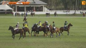 Thai Polo Open – Semifinal 2: Tang Polo Club vs La Familia