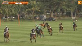 Thai polo Open – Tang Polo vs Jogo Polo