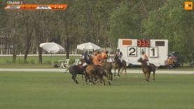 Thai Polo Open – Thai Polo vs Royal Pahang