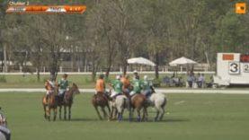 Thai Polo Open – Thai Polo vs Tang Polo