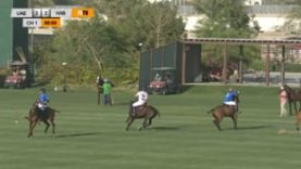 Dubai Gold Cup – UAE v Habtoor