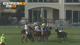 Dubai Gold Cup – UAE vs Zedan