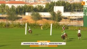 Ghantoot Polo – Road to Silver Cup semis