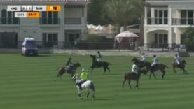 Habtoor vs Bangash – Dubai Gold Cup