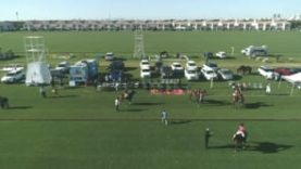 Polo Masters Cup FINAL – Habtoor Polo vs Green Gates