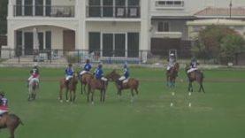 Polo Masters Cup – Habtoor Polo v UAE