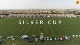 Silver Cup 2020 Recap