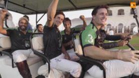 Silver Cup – UAE v Ghantoot Final PLTV