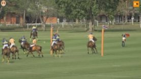 Stephan Chimfunshi Cup – Highlights Opening Weekend