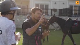 UAE Polo – Road to Silver Cup semis