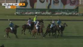 HH President of UAE Polo Cup – UAE Polo v Desert Palm