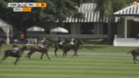 Thai Polo Cup – 22BR vs The Next Level