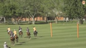 Thai Polo Cup – The Next Level vs B. Grimm