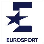 1-eurosporv2t